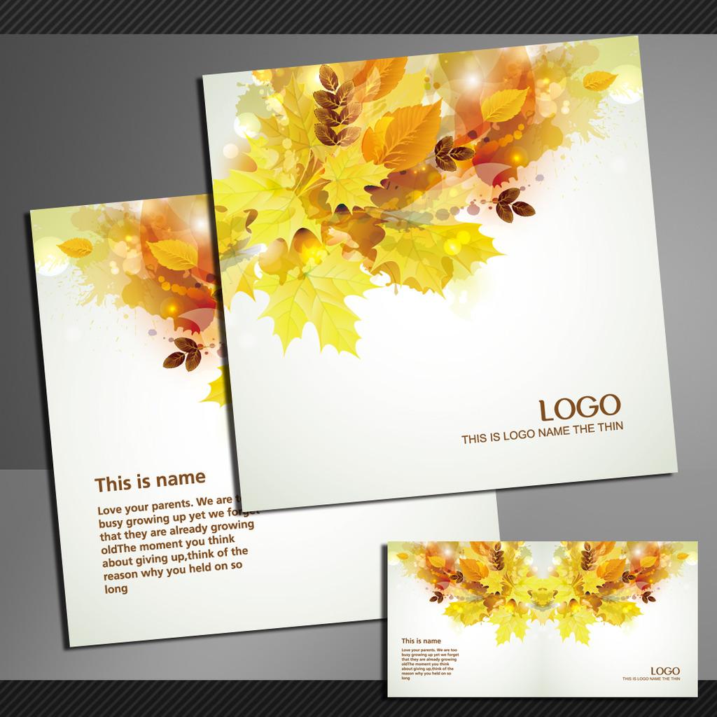 简洁封面 商务封面设计 家居商务 手册封面 创意封面 高档封面 精美图片