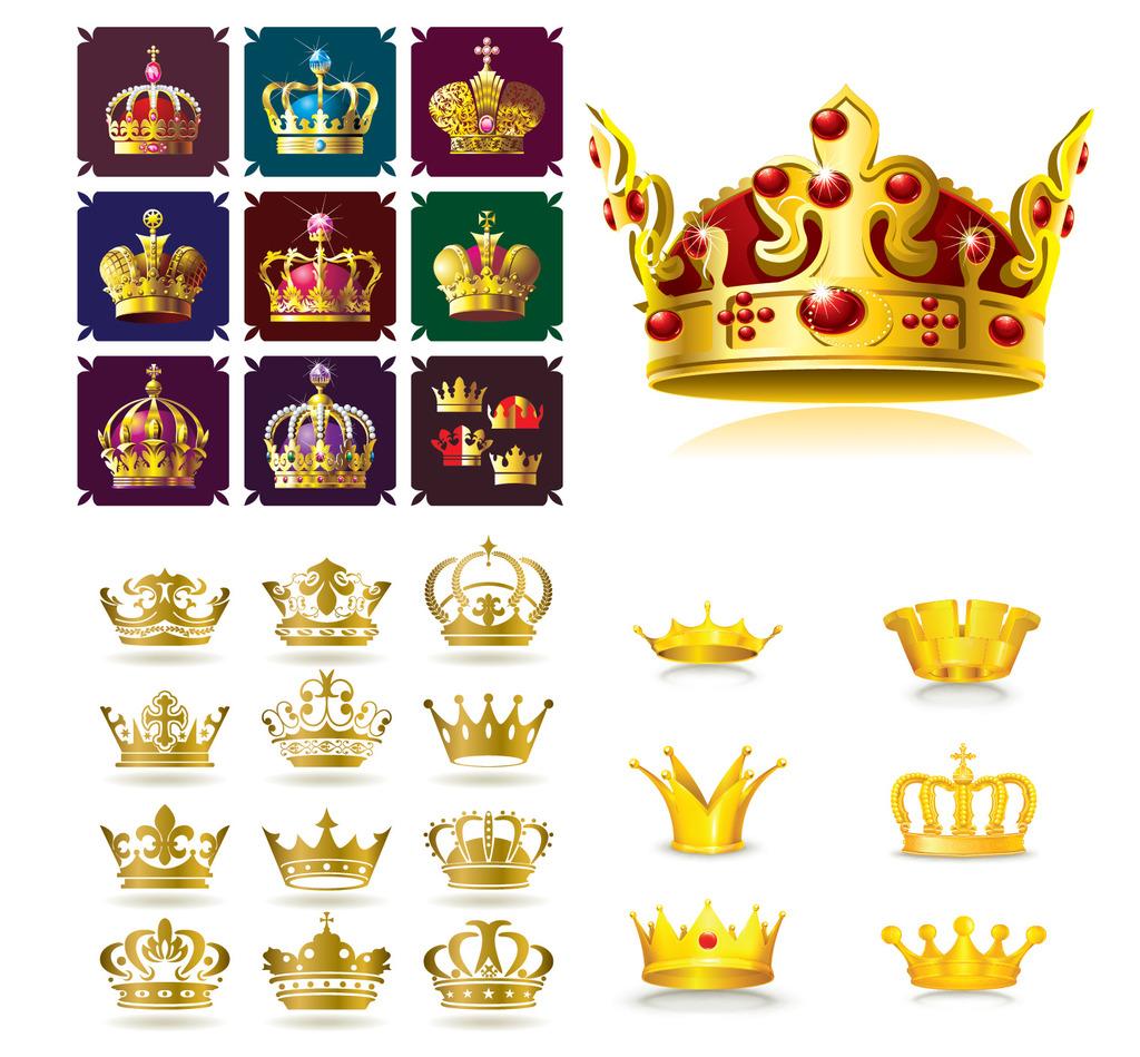皇冠800scl电路图