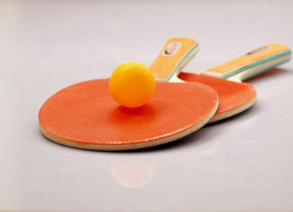 乒乓球图片模板下载 乒乓球图片图片下载