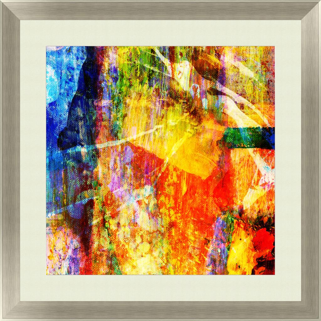 抽象油画 手绘 绘画 背景墙 艺术底纹背景 彩色图片 装饰画设计 墙面