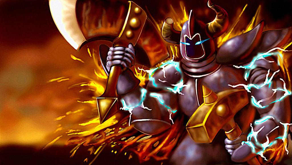 cg魔兽模板下载 cg魔兽图片下载