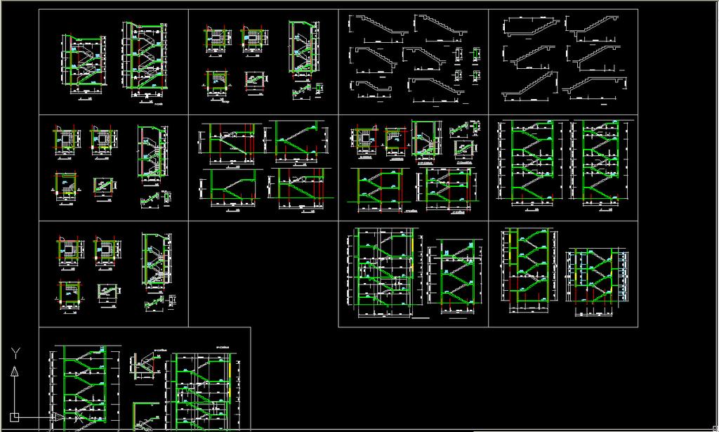我图网提供精品流行楼梯CAD图纸电梯轿厢附带施工材质说明素材下载,作品模板源文件可以编辑替换,设计作品简介: 楼梯CAD图纸电梯轿厢附带施工材质说明,,使用软件为 AutoCAD 2004(.dwg) 楼梯CAD图纸图片下载 楼梯CAD图纸楼梯CAD图纸楼梯CAD图纸楼梯CAD图纸楼梯CAD图纸楼梯CAD图纸楼梯CAD图纸