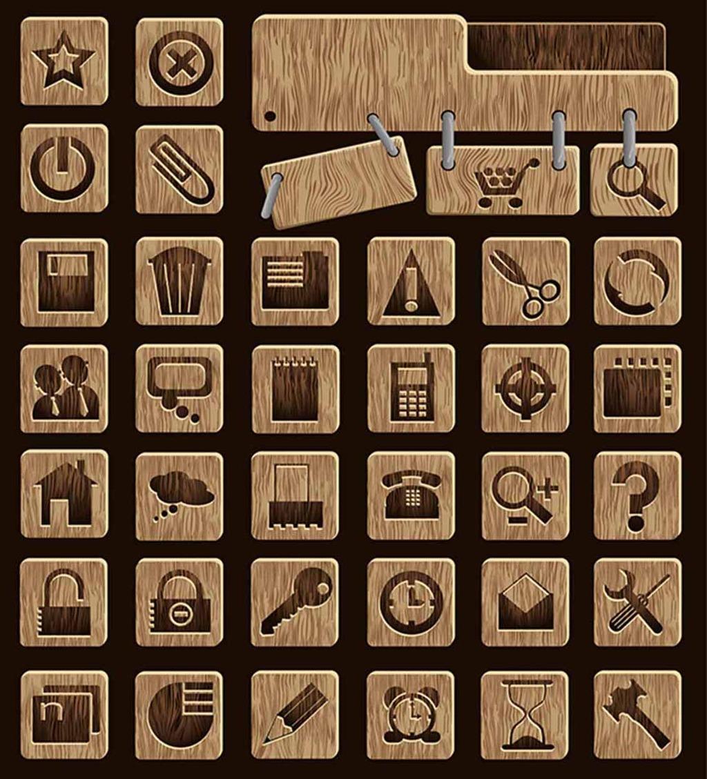 木板 木纹 布告板 公告牌 告示牌 指路牌 方向牌 指示牌 门牌 小牌子