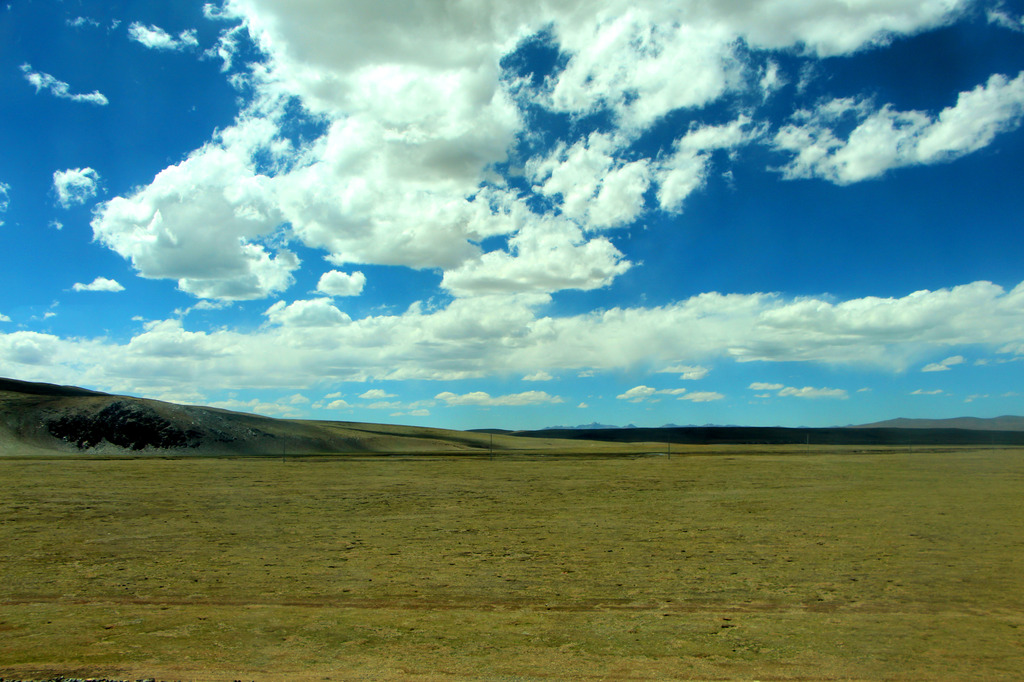 西藏风景模板下载 西藏风景图片下载