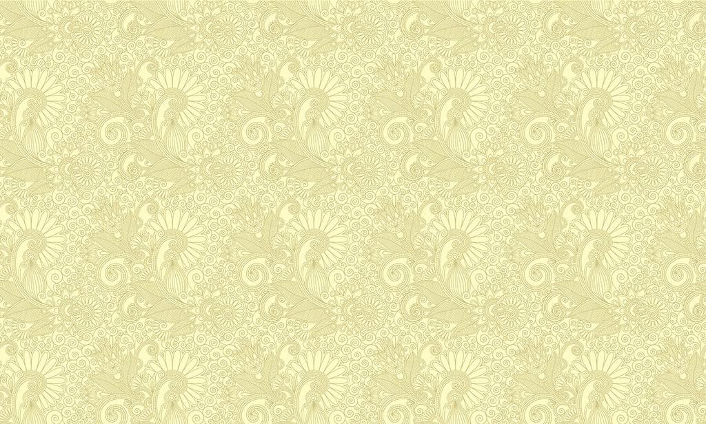 欧式装饰壁纸 简单欧式装饰壁纸