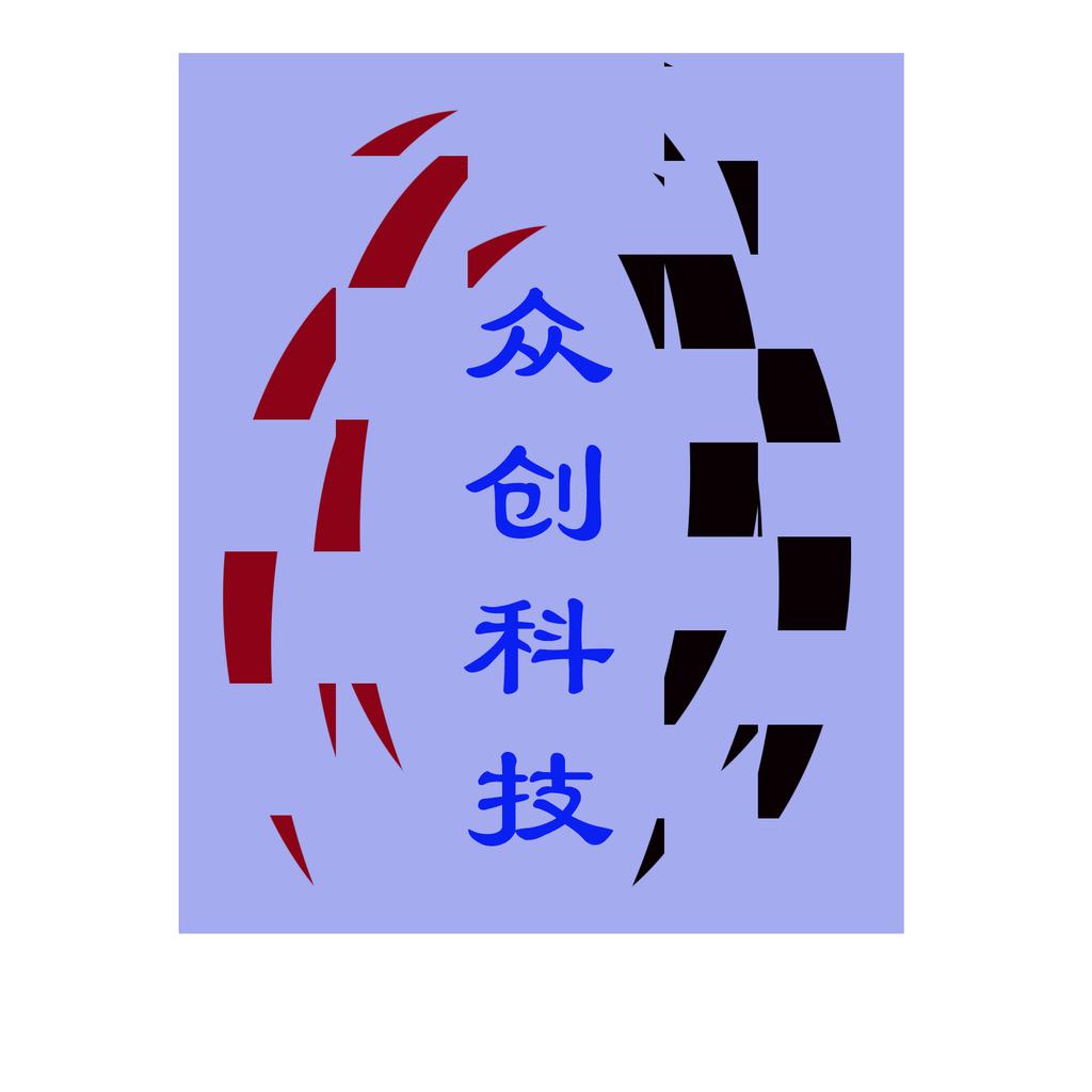 科技类公司logo