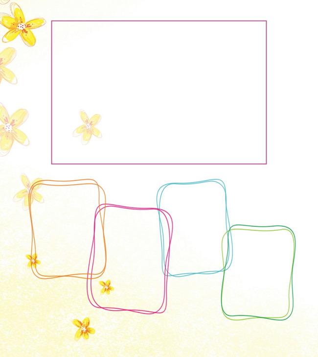 照片背景模板下载(图片编号:12588125)_其他矢量图_图