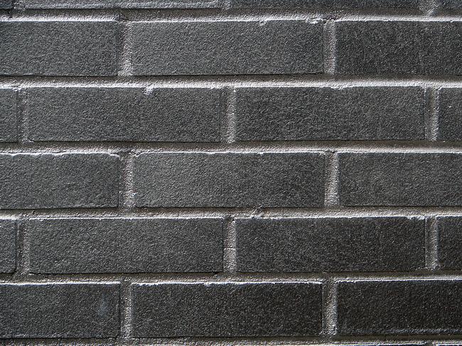 建筑墙面 装饰材质 建材 墙体图片下载 墙砖砖墙 粗糙 复古背景 仿古