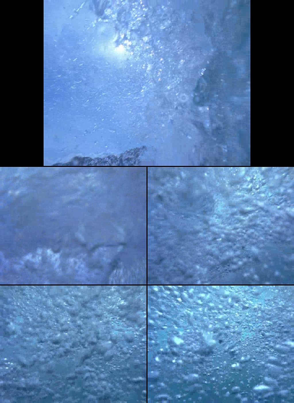 我图网提供独家原创蓝色海水水底气泡正版素材下载, 此素材为原创版权图片,图片,图片编号为12616736,作品体积为,是设计师QQ2914BA7E在2014-10-02 00:27:17上传, 素材尺寸/像素为-高清品质图片-分辨率为, 颜色模式为,所属动/植物 分类,此原创格式素材图片已被下载0次,被收藏76次,作品模板源文件下载后可在本地用软件编辑替换,素材中如有人物画像仅供参考禁止商用。 水元素实拍素材 EDIUS 会声会影 剪辑素材