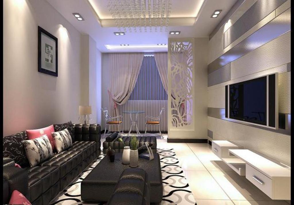 室内设计 整套3d模型 家装3d模型 > 客厅效果图3d下载  下一张&