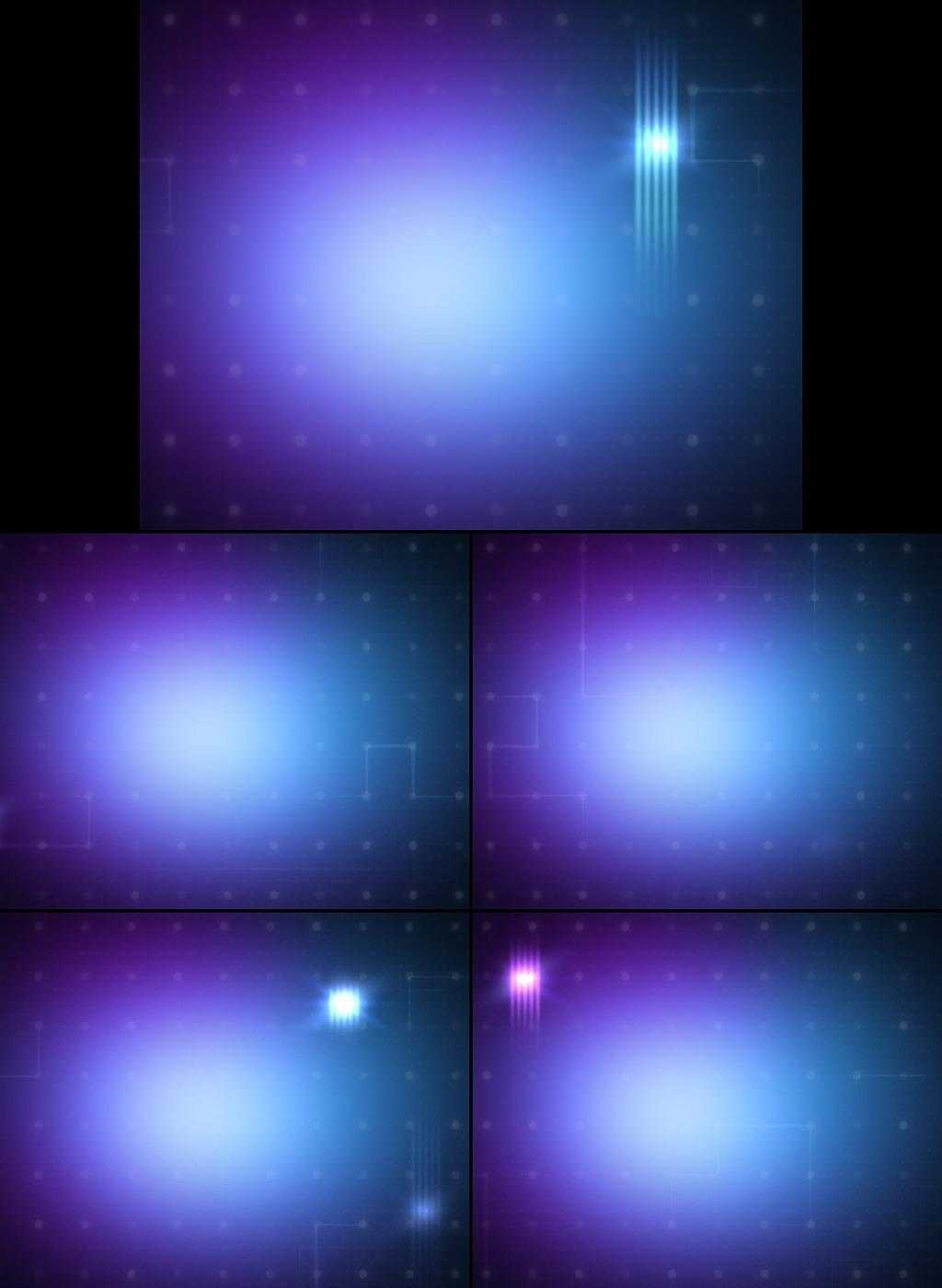 视频素材 动态视频素材 动态|特效|背景视频素材 > 简洁大气背景素材