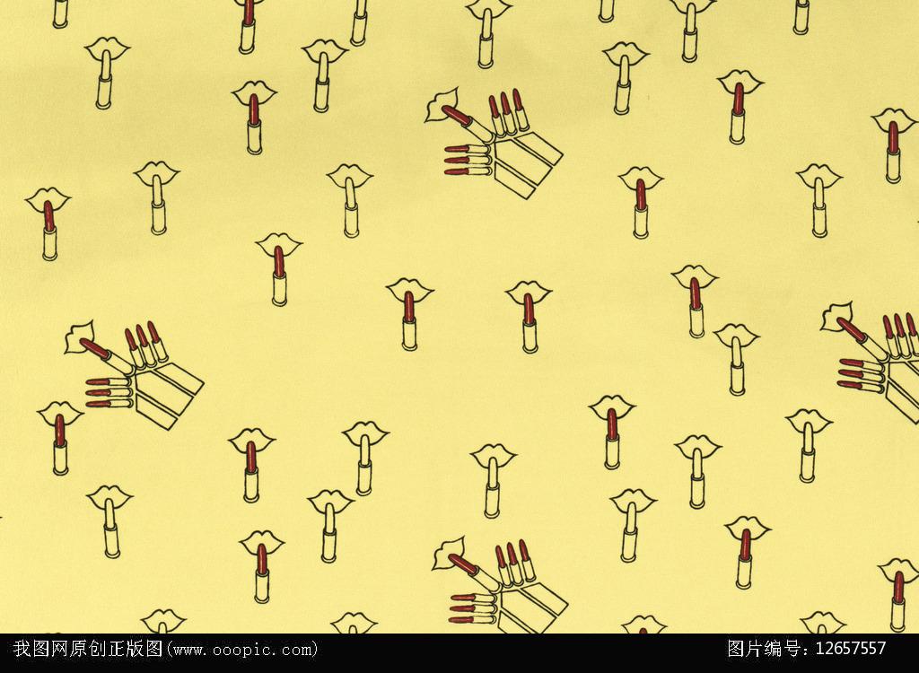 服装设计 面料印花设计 花纹图形设计 > 图案花型设计14  下一张&nbsp