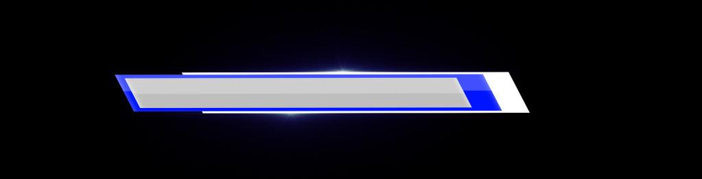 蓝白边框节目预告字幕条tga序列模板下载(图片编号:)