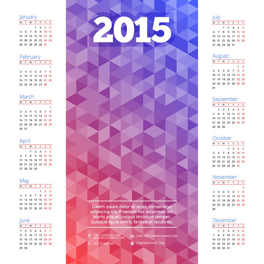 2015挂历ag手机版下载 首页下载(图片编号:12677094)图片