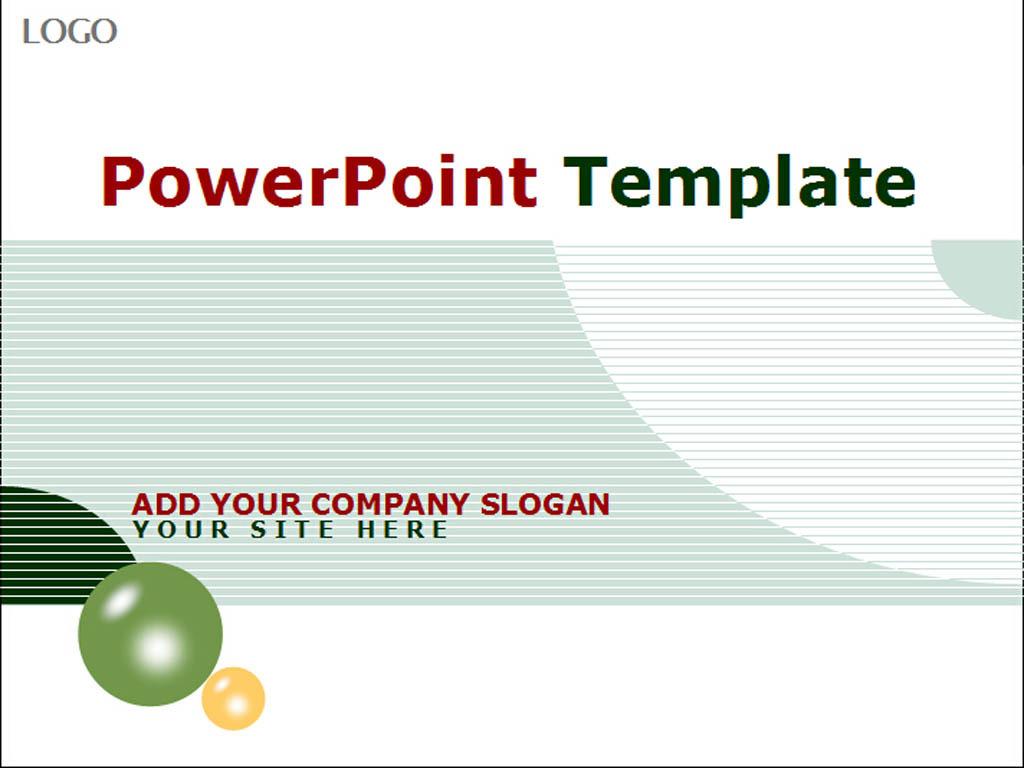 商务通用高大上ppt模板模板下载(图片编号:12680188)