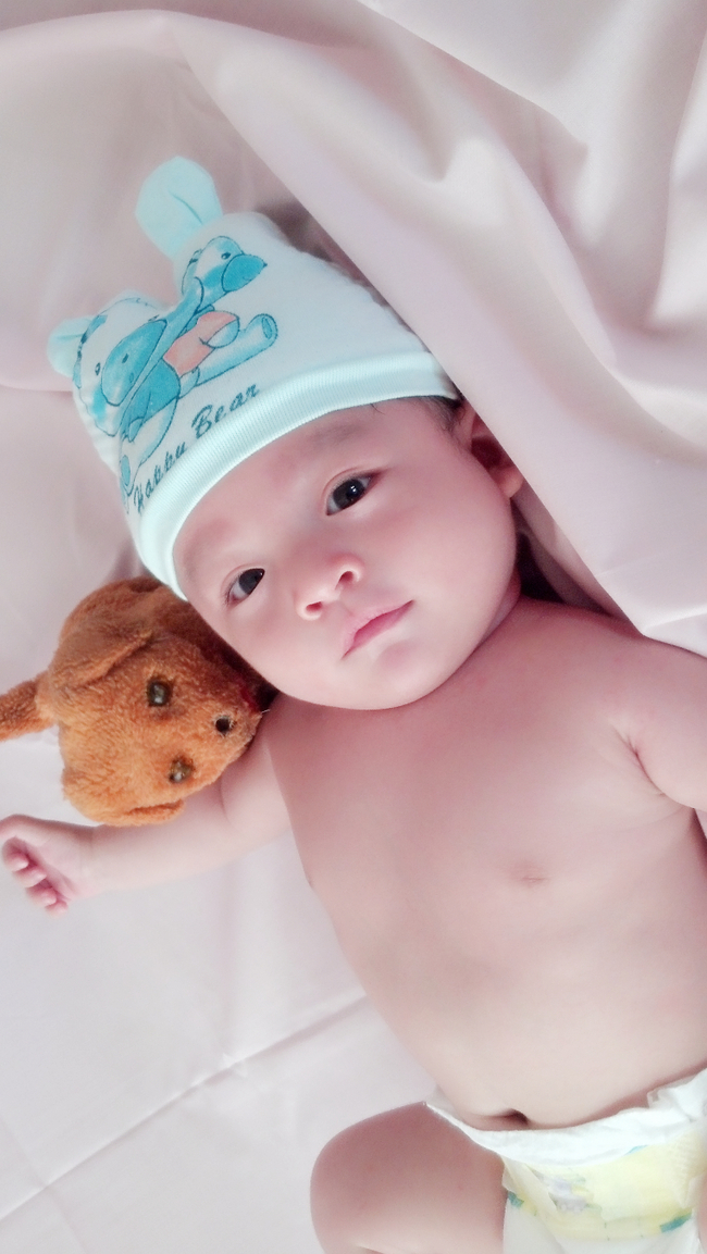 婴儿bb照片宝宝儿童艺术照