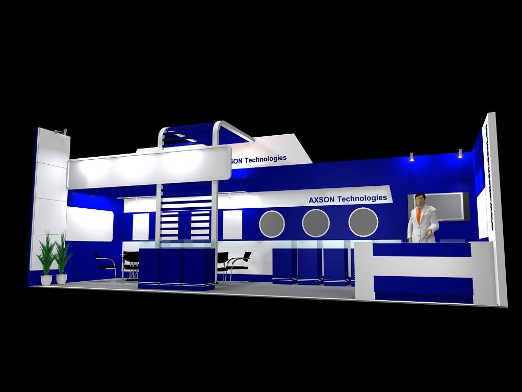 模特max模型组 服装店 展示 橱窗 模特 max 服装 电子 展厅