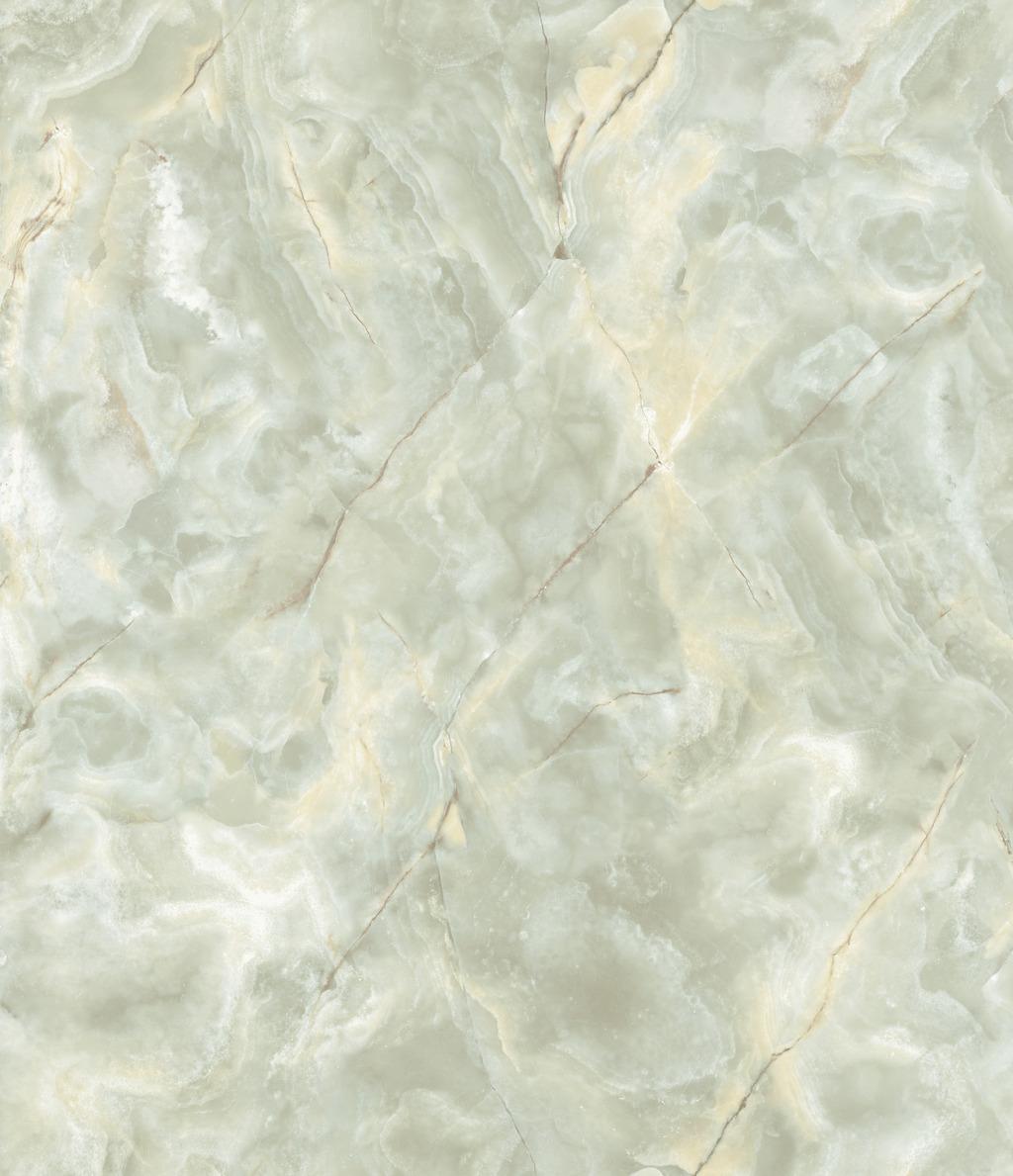 背景墙|装饰画 大理石贴图|木材贴图 大理石贴图 > 大理石高清贴图图片