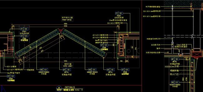 我图网提供独家原创喜来登大酒店施工图+全套效果图及方案文本正版素材下载, 此素材为原创版权图片,图片,图片编号为12714869,作品体积为,是设计师savage26在2014-10-31 00:22:15上传, 素材尺寸/像素为-高清品质图片-分辨率为, 颜色模式为,所属CAD图纸分类,此原创格式素材图片已被下载8次,被收藏84次,作品模板源文件下载后可在本地用软件 AutoCAD 2007(.