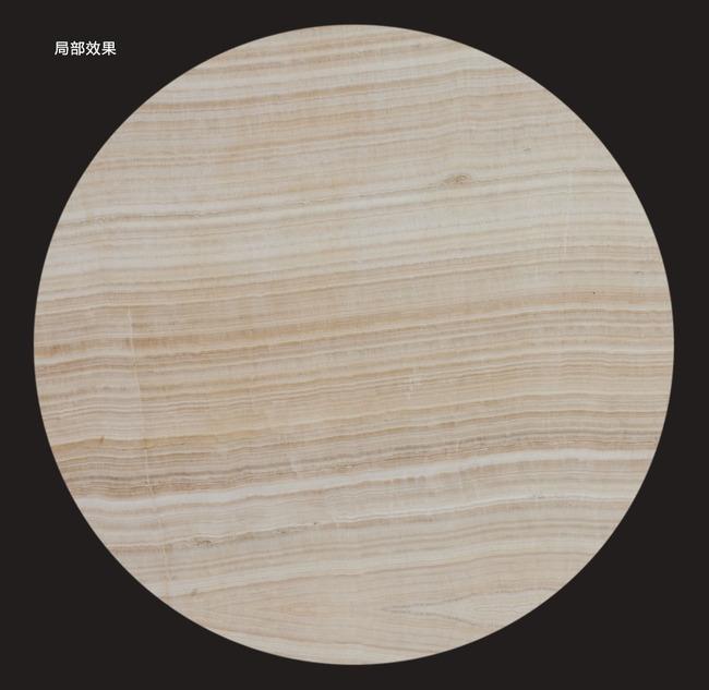 大理石纹理拼图条纹白玉背景墙