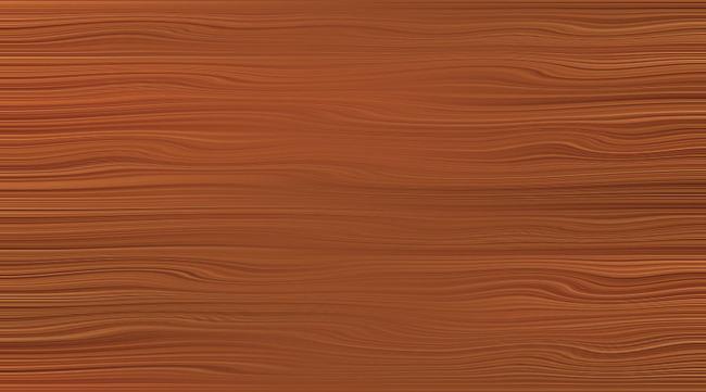 平面设计 其他 其它 > 色板色卡颜色琥珀红色  下一张&gt