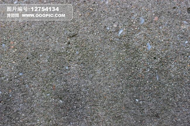 暗色水泥墙材质纹理背景斑驳模板下载 暗色水泥墙材质纹理背景斑驳