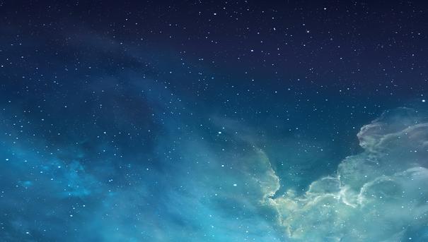 星空壁纸图片模板下载(图片编号:12767396)__卡通||_.
