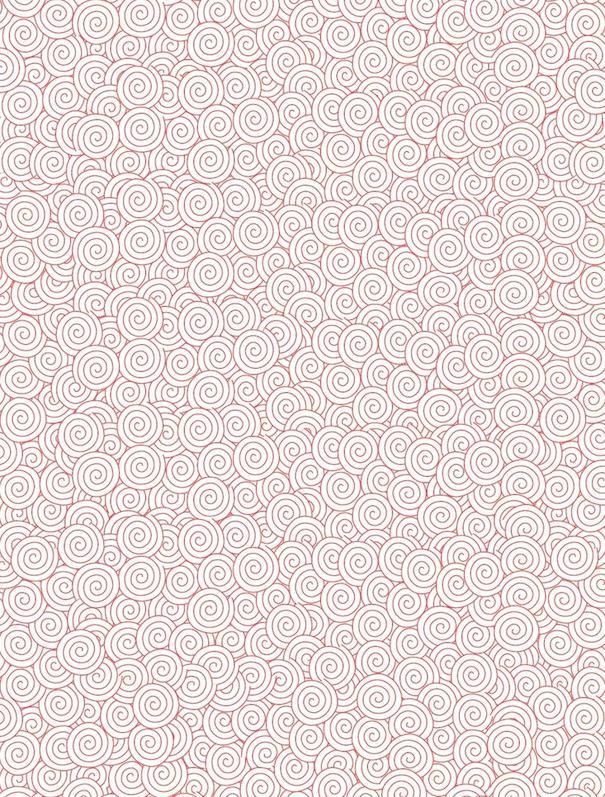 花边 圆圈花纹 条纹线条 圈圈线条 圆形线条 花纹花边 底纹边框 矢量