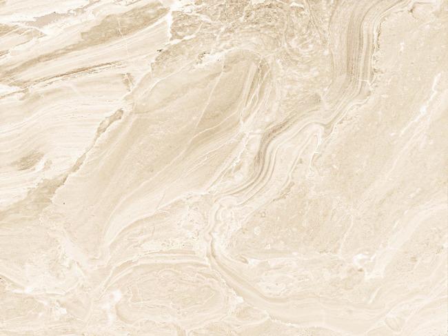 水流纹理大理石纹