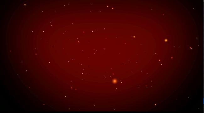 红色党政动态视频背景模板下载(图片编号:12814121)