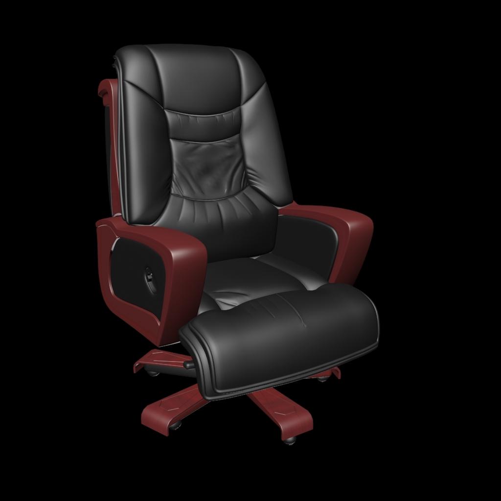 老板椅电脑椅领导椅椅子沙发椅