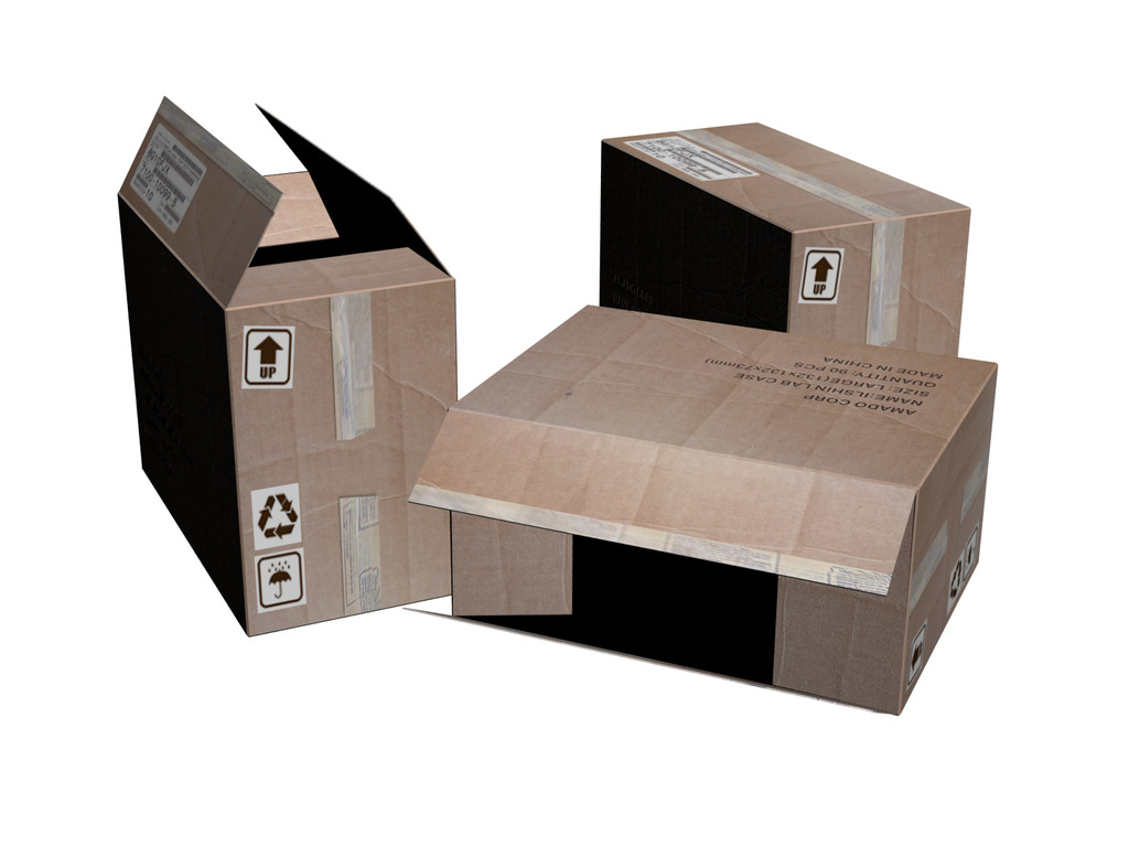 我图网提供精品流行3d纸箱纸袋箱子模型纸盒子包装箱子模型素材下载,作品模板源文件可以编辑替换,设计作品简介: 3d纸箱纸袋箱子模型纸盒子包装箱子模型,,使用软件为 3DMAX 2009(.max) 3d纸箱纸袋箱子模型 纸盒子包装箱子模型3D 环保纸箱3d模型
