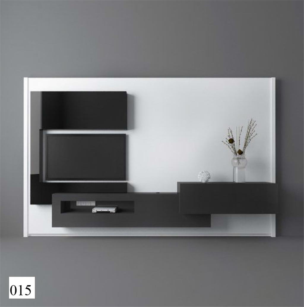 欧式电视柜家具单体