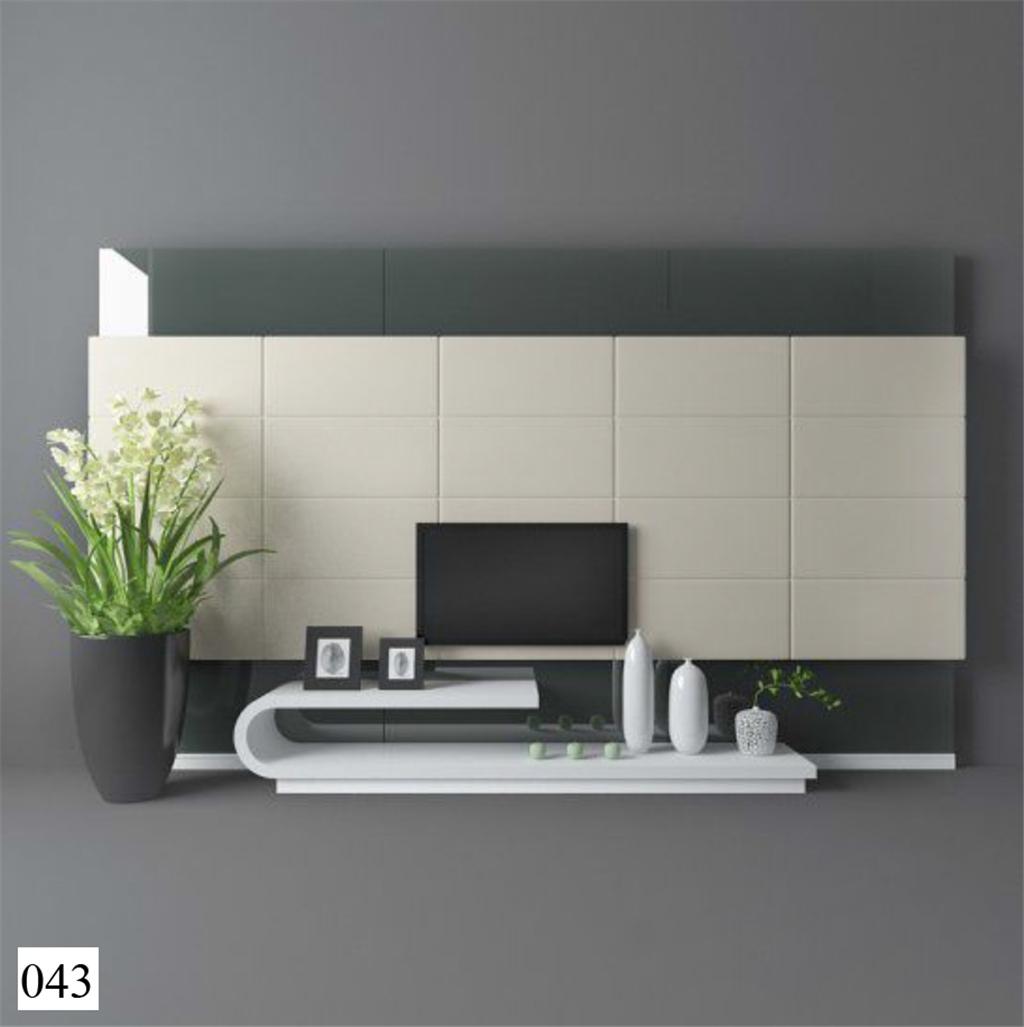 3d设计实木电视柜电视现代风格电视柜
