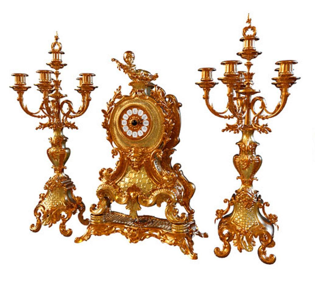 欧式花瓶单体图片