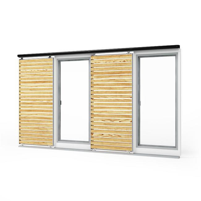 <em>防盗窗户</em>3D模型+贴图模板下载(图片编号:128