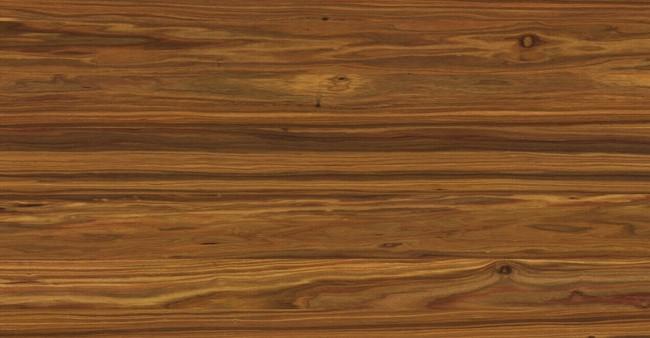 背景墙|装饰画 大理石贴图|木材贴图 木纹贴图 > 超高清木纹贴图