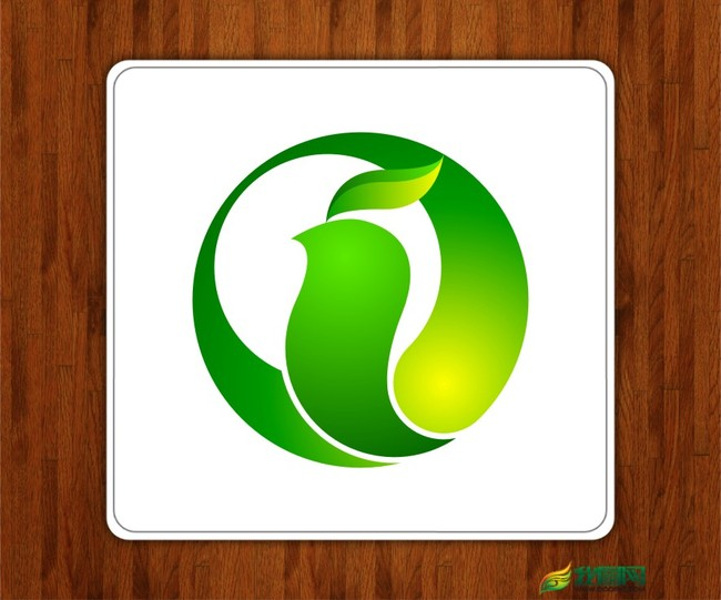 我图网提供精品流行QL/QF清风绿色企业标志设计素材下载,作品模板源文件可以编辑替换,设计作品简介: QL/QF清风绿色企业标志设计 矢量图, CMYK格式高清大图,使用软件为 CorelDRAW 12.0(.cdr) QF 清风企业