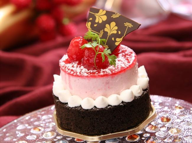 小蛋糕高清摄影模板下载(图片编号:12884317)