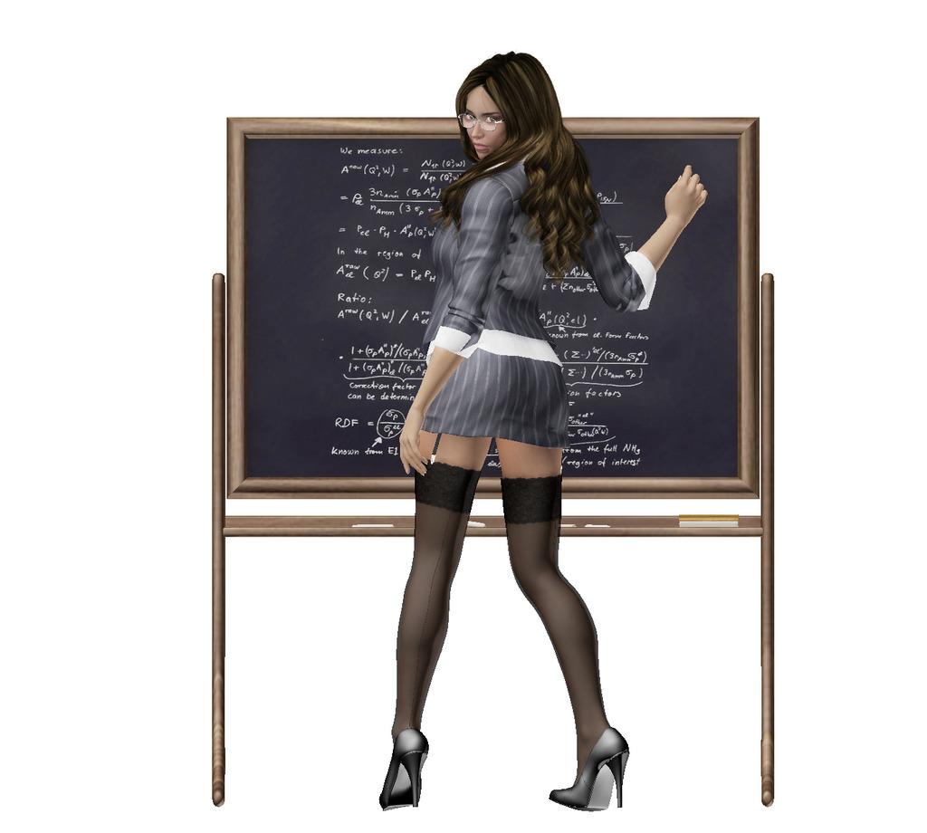 服装设计人体模型_3d人体模型服装模特3D游戏人物模型模板下载