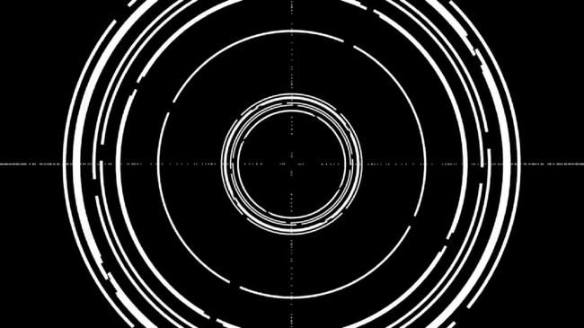 黑白线条贴图_黑白线条设计图片_黑白线条花卉装饰画