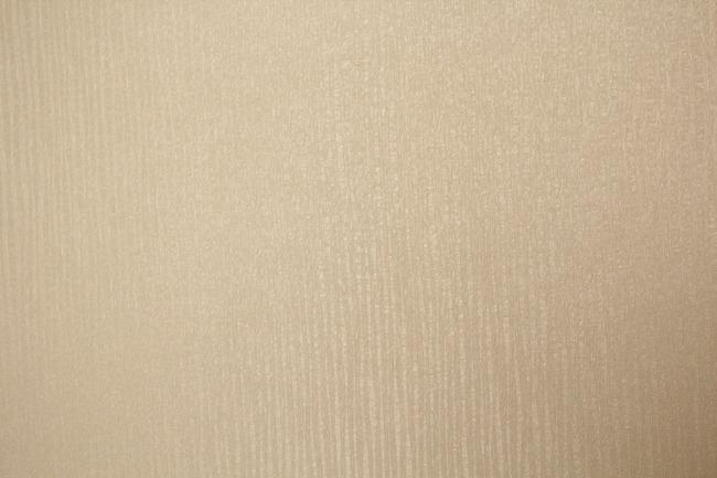 高档墙纸花纹银色墙纸背景高清图片下载(图片编号)