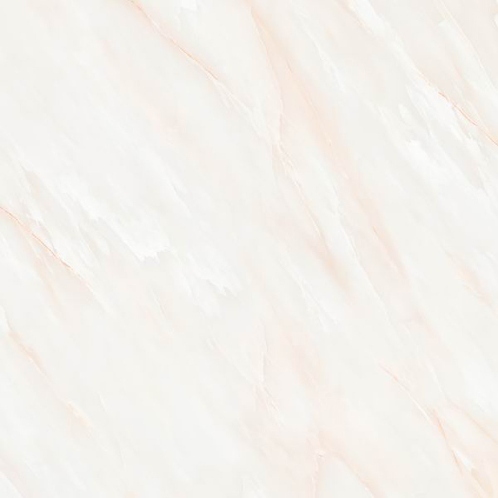 石纹微晶石 贴图-大理石瓷砖材质贴图图片