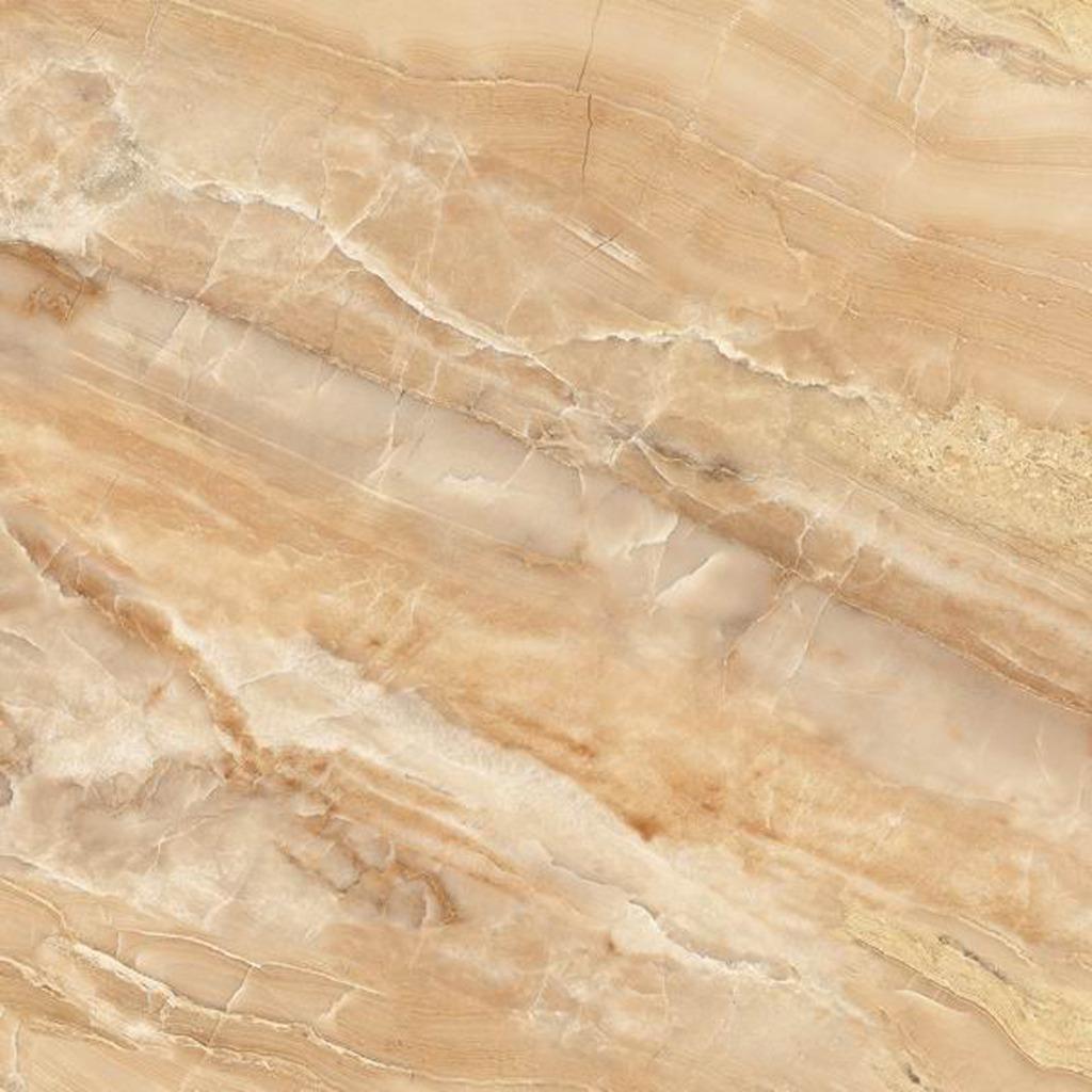 石材瓷砖大理石微晶石贴图