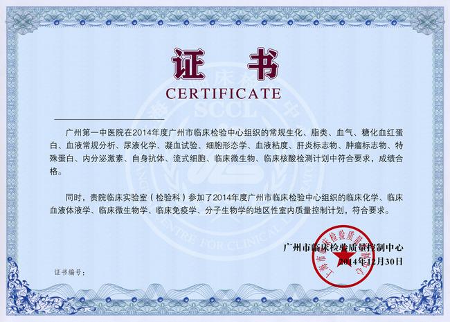 奖状荣誉证书模版设计模板下载(图片编号:13032958)
