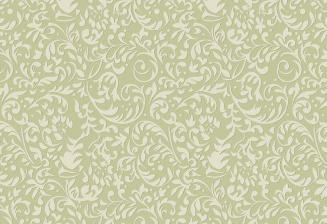 欧式花纹花纹墙纸壁纸mt图库图片