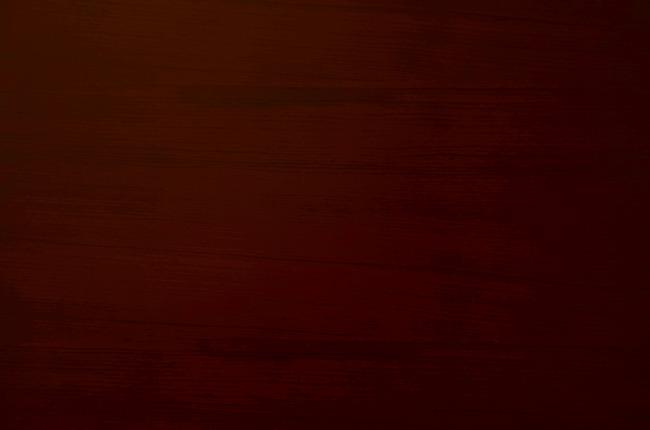 红木纹贴图原木纹理