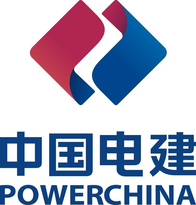 智能电网--中国电建