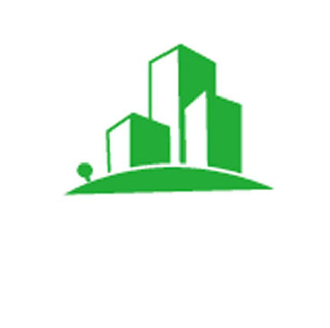 房地产logo