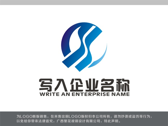 sc字母logologo设计图片